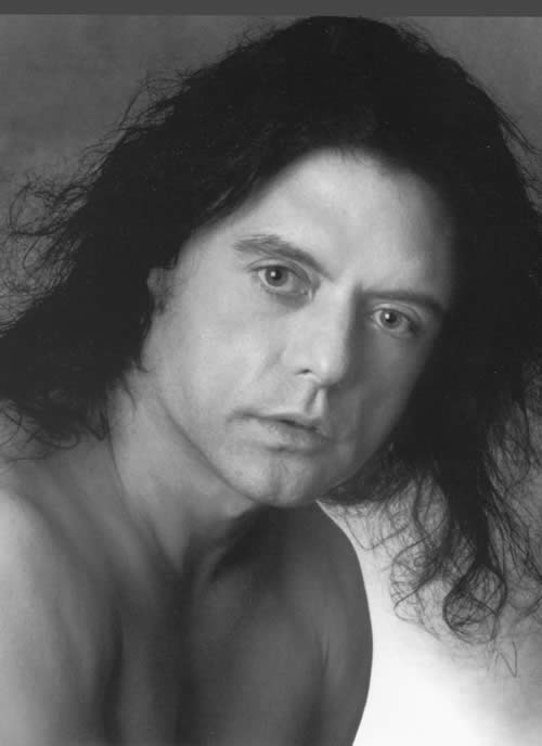 Tommy Wiseau - Images Colection